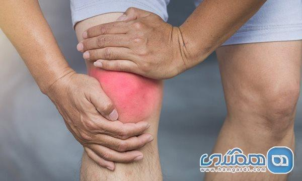 آرتریت عفونی؛ از دلایل تا درمان