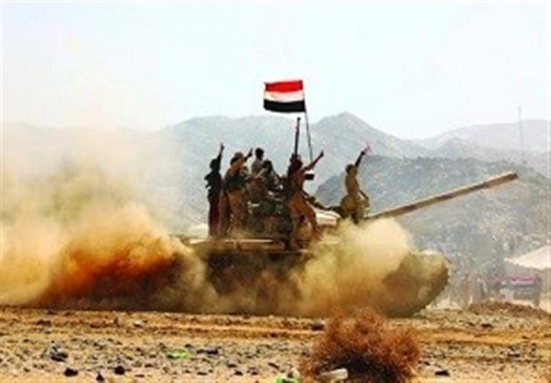 یمن، آخرین خبرها از نبرد بزرگ مأرب