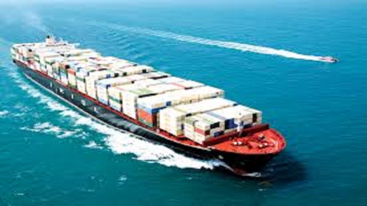دولت خسارت توقف 6 فروند کشتی در چین را پرداخت می کند
