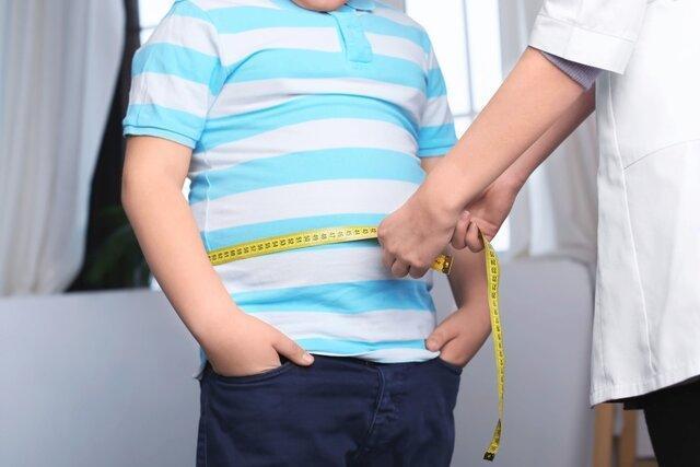 جزئیات اجرای طرح کنترل وزن دانش آموزان در خوزستان