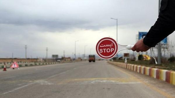 خبرنگاران رییس ستاد ملی خدمات سفر: شهرهای زرد مسافرپذیر نباید مشمول محدودیت شوند